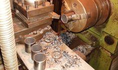 Plant Cuttings, Plasma Cutting, Neodymium Magnets, Wind Power, Wind Turbine, Diy, Bricolage, Do It Yourself