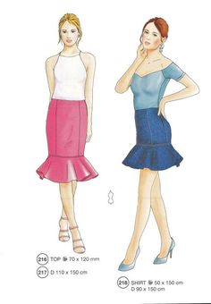 Fashion Sketches, Fashion Illustrations, Cinderella, Aurora Sleeping Beauty, Couture, Disney Princess, Disney Characters, Casual, Design