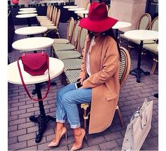 #Autumn outfit