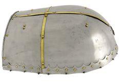 Vienna, Suitcase, Armour, Body Armor, Briefcase