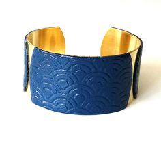 fr_bracelet_manchette_cuir_et_laiton_bracelet_manchette_creation_my_little_papeterie_