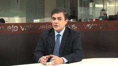 'É preciso afastar logo Eduardo Cunha', diz líder do PSDB