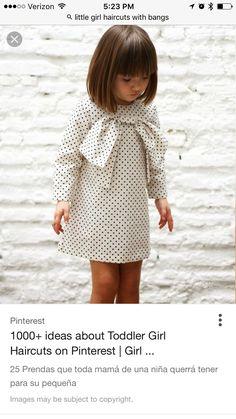 New Fashion Kids Mini Fashionista Ideas Fashion Kids, Little Girl Fashion, Fashion Dolls, Amusement Enfants, Vestido Dot, Little Fashionista, Toddler Fashionista, Stylish Kids, Trendy Kids