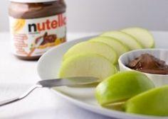 6 Super Healthy Snacks