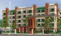 #apartments in chennai