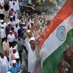 ভারতে মুসলিম জনসংখ্যা বৃদ্ধির হার কমেছে, পশ্চিমবঙ্গে বেড়েছে