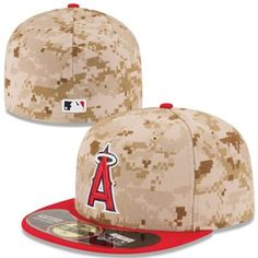 new era memorial day hats 2013