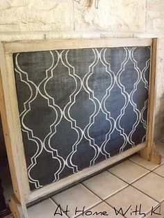 Fireplace Cover Decorative Fireplace And Fireplaces On Pinterest