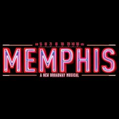Memphis the Musical, Charleston Plastic Surgery Clinic of Dennis K. Schimpf, MD is thrilled that the 2010 Tony Award best musical winner is coming to the North Charleston Coliseum & Performing Arts Center on February Broadway Plays, Broadway Shows, Memphis Musical, Everything Lyrics, New Broadway Musicals, Music Theater, Theatre, Music Of The Night, Me Too Lyrics