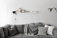 Livingroom #Tellkiddo
