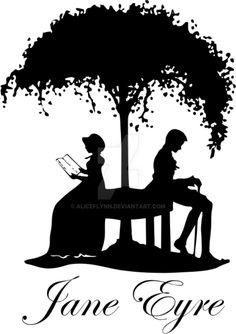 Romance de época