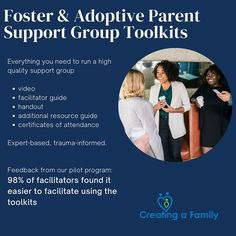 Foster Parenting, Single Parenting, Kinship Care, Types Of Adoption, Foster Care System, International Adoption, Foster Care Adoption, Foster Family, Adoptive Parents