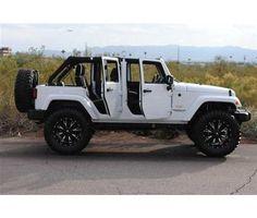 Jeep - fine image