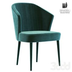 536983955553937984 furthermore Living Room Furniture Trends 2015 in addition 115615915408986262 also Picard Chair furthermore HighTower Group Ondarreta Collection 37228. on occasional chair interior design trends 2015