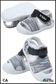 Summer Baby, Kids Fashion, Sandals, Children, Shopping, Young Children, Shoes Sandals, Boys, Kids