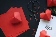 Origami_coeur_inflatable_saintvalentin_mini_jesussauvage