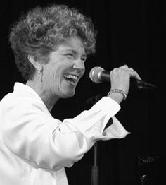 """Margie Adam 