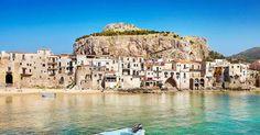 Road trip por Sicilia en siete visitas imprescindibles