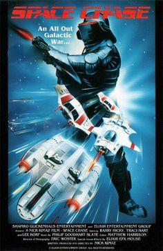 Buyartforless Anima Mia by HR Giger Fantasy Science Fiction Art Print Poster Fantasy Movies, Sci Fi Movies, Action Movies, Horror Movies, Horror Posters, Cinema Posters, Film Posters, Best Movie Posters, Movie Poster Art