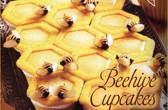 Google Image Result for http://blowoutparty.com/blog/wp-content/uploads/2010/08/honeycomb-cupcakes.jpg