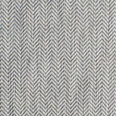 nice outdoor rug