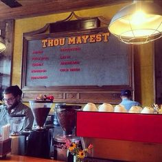 KC Business -  Have you tried one of KC's newest coffee shops? Thou Mayest Coffee has arrived: http://www.thisiskc.com/2014/07/thou-mayest-brings-coffee-crossroads/ …