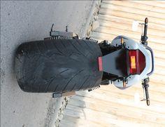 RF-Biketech - classic performance Suzuki Gsx, Custom Motorcycles, Ducati, Classic, Derby, Classic Books, Custom Bikes
