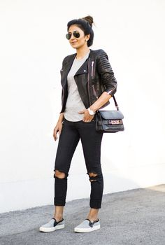 Outfit   Easy Peasy Sunday Style