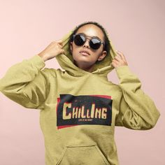 SVG Plotter Chilling Life is too short Cutting Plotter, Cricut, Life Is Short, Vinyl, Chilling, Brother, Graphic Sweatshirt, Silhouette, Sweatshirts