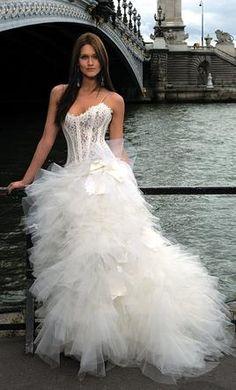 bridesmaid dress style 779 diagnosis