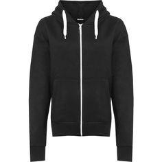 WSPLYSPJY Mens Autumn Cosplay Printed Zip up Hoodie Sweathsirt Jacket Coat
