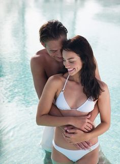 Columbus is a city that has much going on if you want to have sex dating. Grab this opportunity for you to get laid tonight or get romantically connected. – the best sex dating site today- and see thousands of singles that are waiting for you and sta onlinedating sites Free Join Now and Browse Profiles, Pics. 55% OFF