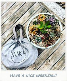 Bom dia! . . . #makai#makaibrazil#makaistyle#makaiclothing#combinacomtudo#grey#slowfashion#fashion#moda#madeinbrazil#streetwear#brazil#comfortable#urbanstyle#greyisthenewblack#ootd#roupa#clothes#fashionbrazil#styleinspiration#style#fashionrevolution#fashrevbrasil#acasa