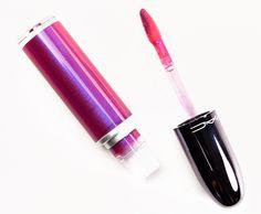 La Girl Line Art Matte Eyeliner : Art ki tekt liquid eyeliner la splash liner and