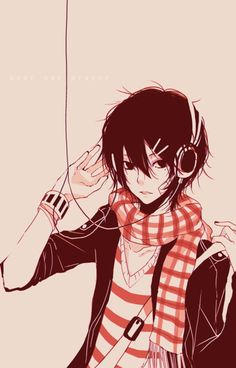 eu amo manga #Amime| http://amimestuffs.blogspot.com