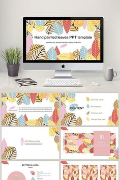 Over 1 Million Creative Templates by Pikbest Powerpoint Design Templates, Ppt Template, Creative Artwork, Creative Posters, Women's Day Cards, Tea Website, Oil Painting Background, Background Powerpoint, Simple Cartoon