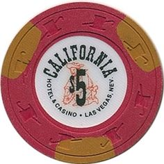 You know you want to read the rest  California Hotel and Casino Las Vegas Collectables http://www.casinonewstravelcollectables.com/california-hotel-and-casino-las-vegas-collectables/?utm_campaign=crowdfire&utm_content=crowdfire&utm_medium=social&utm_source=pinterest