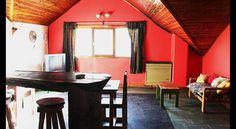 Booking.com: Govinda Hostel , San Carlos de Bariloche, Argentina . ¡Reserva ahora tu hotel!