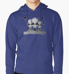 Aliens by cool-shirts 35% off Hoodies & Sweatshirts. 20% off everything else. Use BLKFRIDAY Available as T-Shirts & Hoodies, Men's Apparels, Women's Apparels, Stickers, iPhone Cases, Samsung Galaxy Cases, Posters, Home Decors, Tote Bags, Pouches, Prints, Cards, Mini Skirts, Scarves, iPad Cases, Laptop Skins, Drawstring Bags, Laptop Sleeves, and Stationeries #funny #humor #hoodies #aliens #jokes #blackfriday #sale #trending #popular #cool #jokes