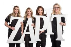 Zap-It MedSpa and Laser Center | Dallas Tattoo Removal, Permanent Makeup and Botox