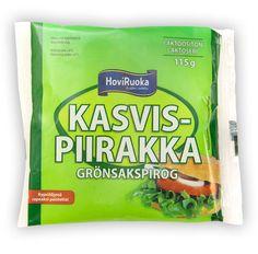 Helsinkiläisfestarit nimettiin provinssieineksen mukaan. Sipsikaljavegaanit.