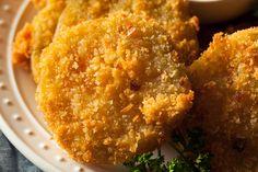 Cornbread, Ethnic Recipes, Food, Yummy Food, Millet Bread, Essen, Meals, Yemek, Corn Bread