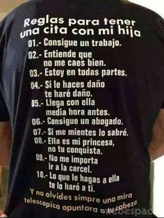 20 Ideas For Memes Funny Espanol Dads Funny Spanish Memes, Spanish Humor, Funny V, Hilarious, Funny Jokes, Chat Facebook, Funny Images, Funny Pictures, Memes In Real Life