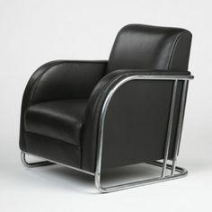 bauhaus furniture on pinterest bauhaus bauhaus design and marcel breuer. Black Bedroom Furniture Sets. Home Design Ideas