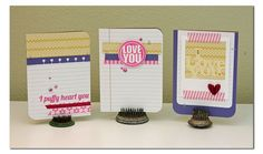 The Colour Suite - February 2013 - Scrapbook & Cards Today - Canada's scrapbooking magazine