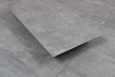 Klinker Grunge Grey - Handla Online Hos Tiles R Us Grunge, Tiles R Us, Shops, Porcelain Floor, Tile Floor, Flooring, Grey, Gray, Tents