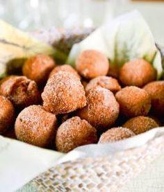 Ruoka.fi - Pikkumunkit (maidoton, munaton ja gluteeniton)