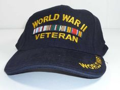 #caps Shadow Box Military Gear offers buy World War II veteran military cap. We have a lot of design military caps available in our online store in Oklahoma. We have cheap expensive price and reliable quality products available with different design. All are our products made in USA. Ordering now