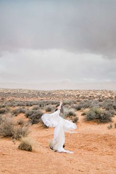 This insanely epic Slot Canyon Elopement in Arizona is the perfect inspiration for all your boho desert vibe elopement dreams! Slot Canyon, Arizona, Destination Wedding, National Parks, Wedding Photos, Groom, Wedding Inspiration, Dreams