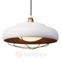 Sugar - industrialna lampa wahadłowa LED 6026589